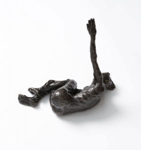 Bronze 7