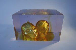 Solar heads